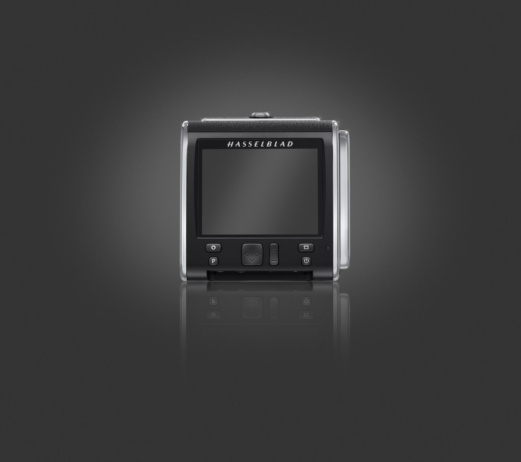 Hasselblad V System CFV-50c Digital Back