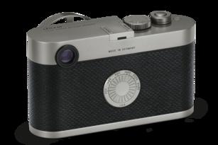Leica M 60