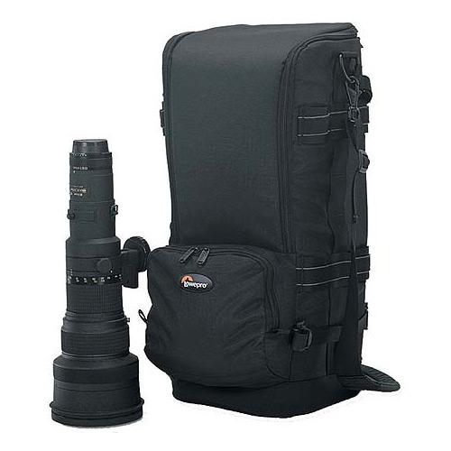 Lowepro Lens Trekker