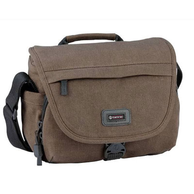Tamrac Apache 2 Messenger Bag