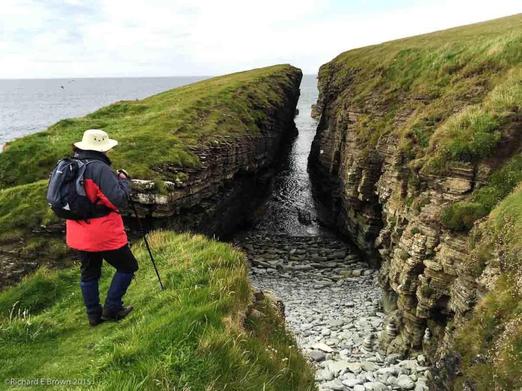 Orkney Explore-2