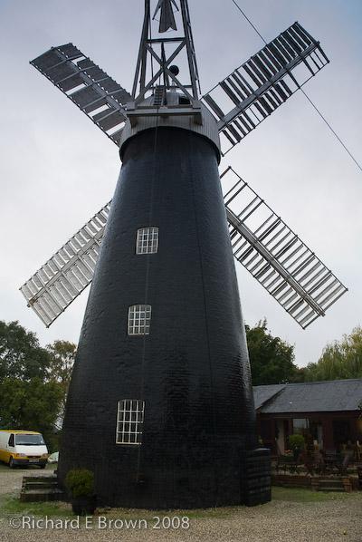 mill-0810