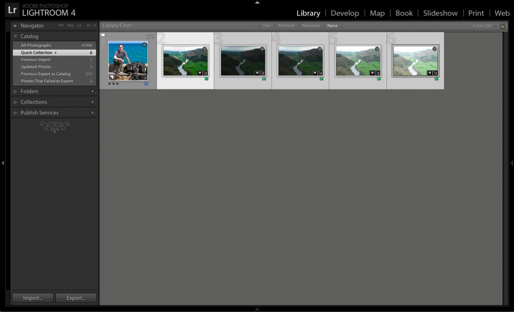 Screen Shot 2013-05-03 at 13.42.13