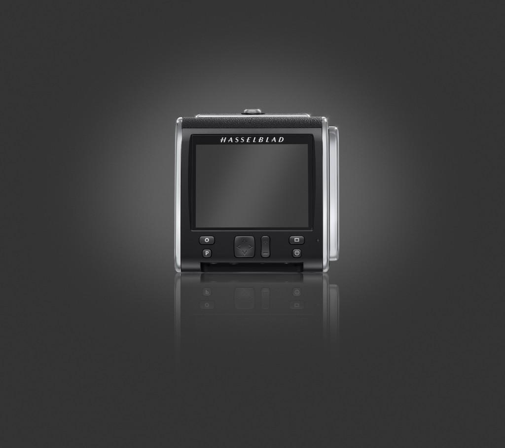 Hasselblad V System CFV-50c Digital Back