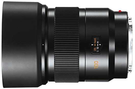 Leica-Summicron-S-100mm-f2-ASPH-medium-format-lens