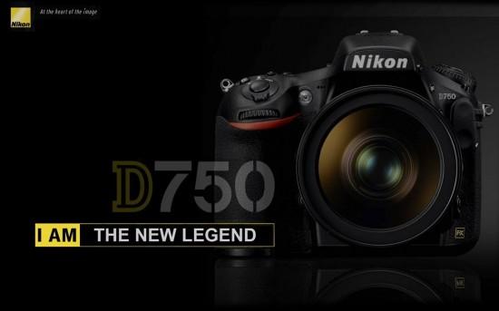 Nikon-D750-DSLR-camera-mockup-550x343