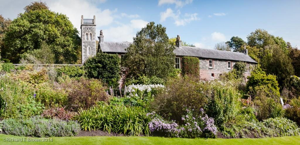 Castle Ward-4