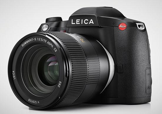 Leica-S-Typ-007-medium-format-camera