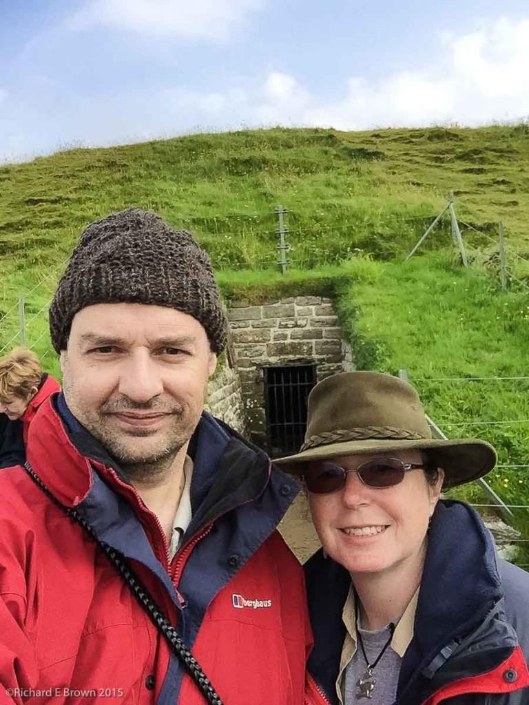 Orkney Explore