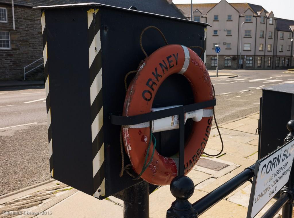 Details in ~Orkney-3